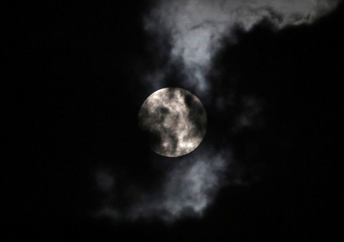 Copy of 2020-04-08T035011Z_318603639_RC230G97Q4WZ_RTRMADP_3_SUPERMOON-SIGHTING-MEXICO-1586325277406