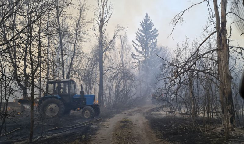 Copy of Ukraine_Chernobyl_Fire_42259.jpg-edbc4~1-1586319416450