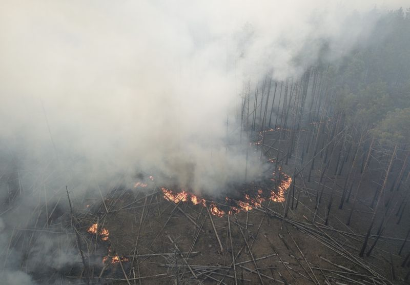 Copy of Ukraine_Chernobyl_Fire_72881.jpg-25a6d-1586319419534