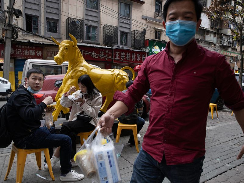 Copy-of-Virus_Outbreak_China_Lockdown_Lifted_36243