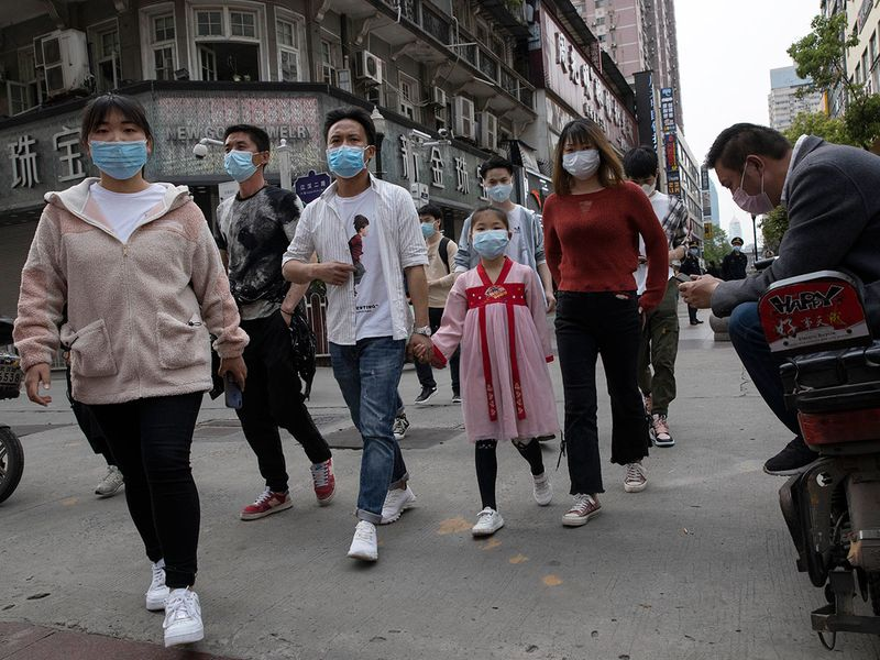 Copy-of-Virus_Outbreak_China_Lockdown_Lifted_86188