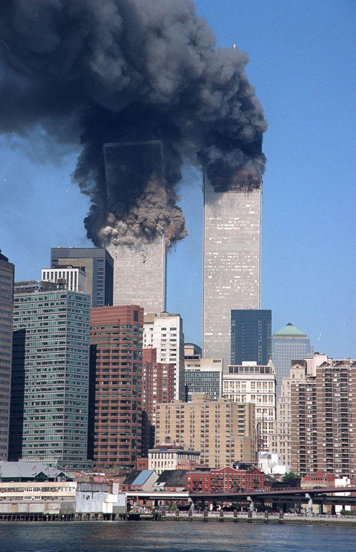 FTC 200408 september 11-1586348573685