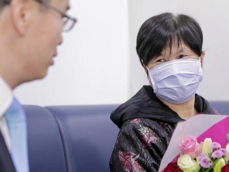 FTC February 9 UAE coronavirus-1586347402503