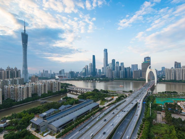 FTC January 20- Guangdong-1586347407889