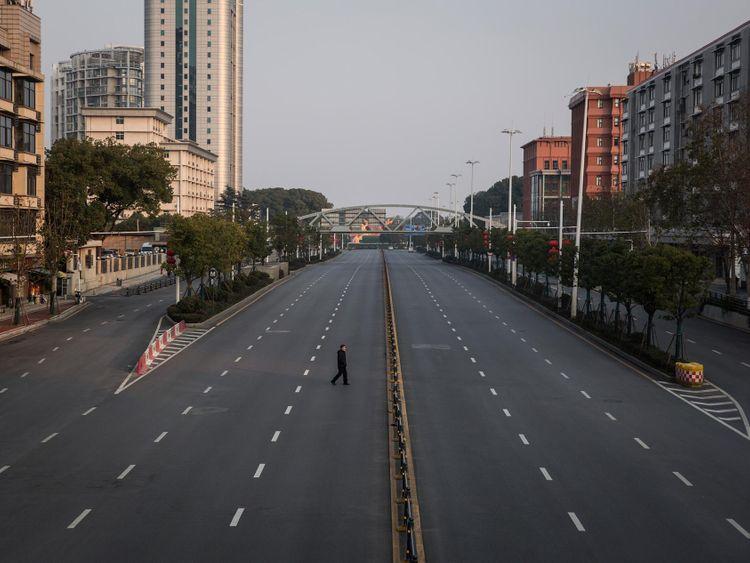 FTC January 25 Wuhan locked-1586347411554