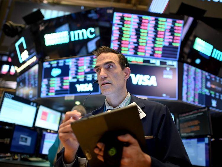 FTC March 11 STOCKS1-1586347420018