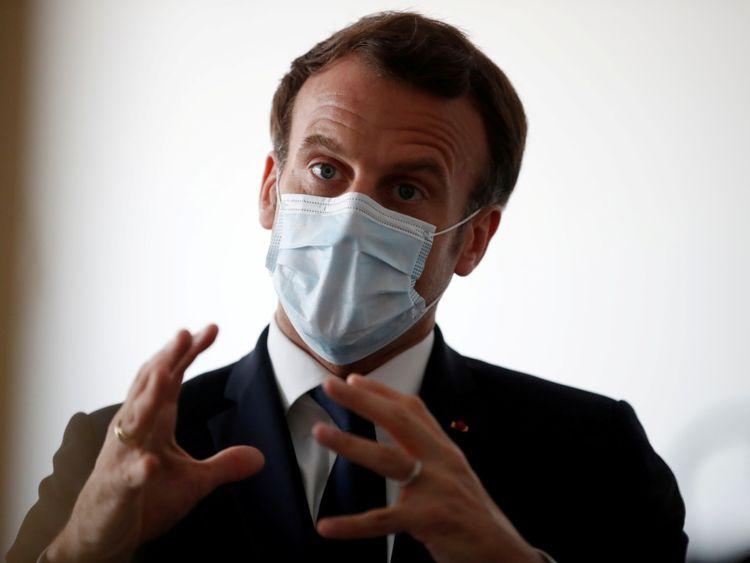 FTC March 17 Macron.JPG-1586347422934