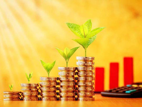 National-Bonds-Assets-lead-image-for-web
