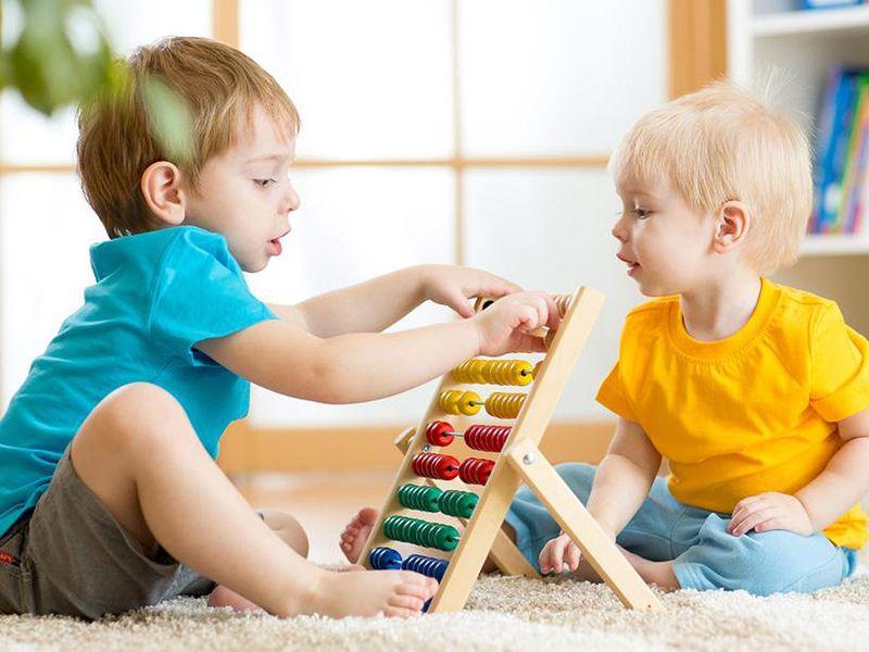 choosing-nursery-UAE3