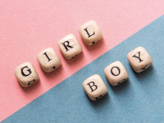 predict-boy-or-girl