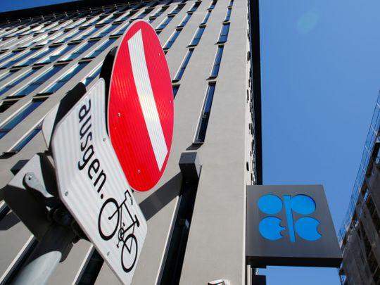BUS 200409 OPEC-1586447178443