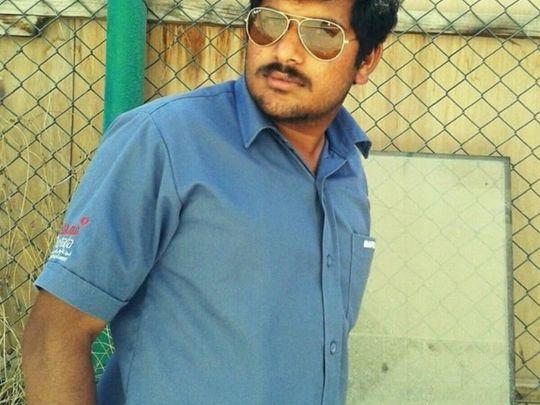 nat 200409 Rakesh B Kitturmath-1586437156885