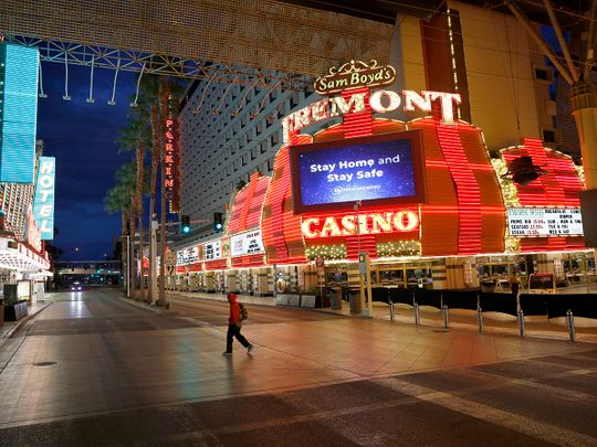 200410 Vegas