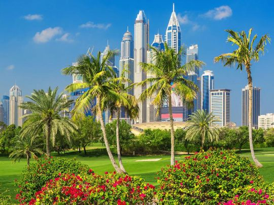 Dubai's-best-kid-friendly-parks01