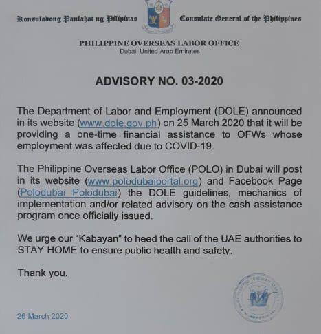 NAT 200407 polo-dubai advisory AF-1586503069620