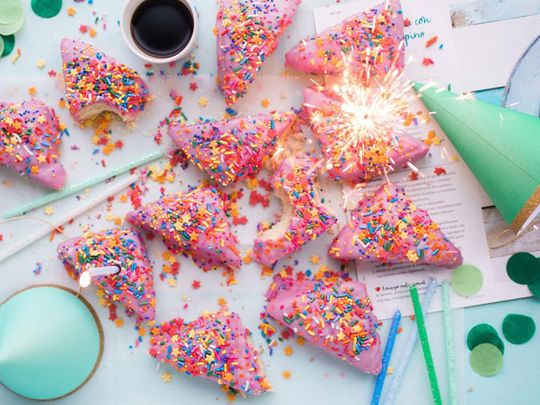 Plan-kids'-birthday-party