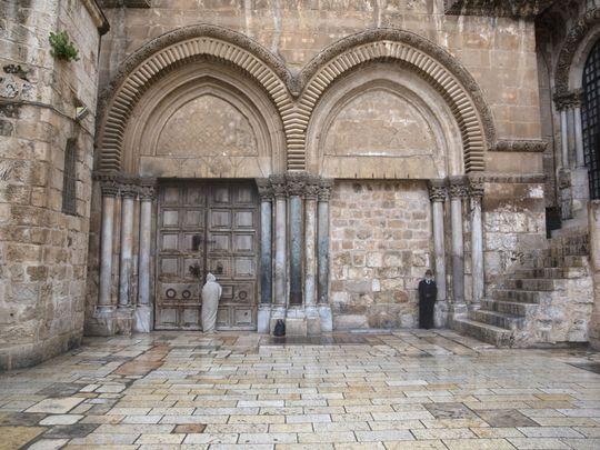 REG 200410 _Jerusalem_Good_Friday-1586519993678