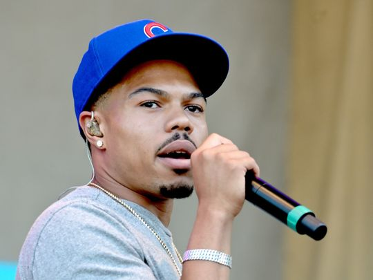 TAB 200410 Chance the Rapper-1586509367883