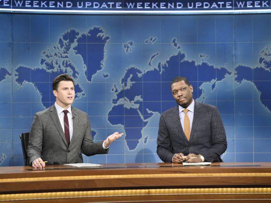 TAB 200410 Saturday Night Live-1586509299649