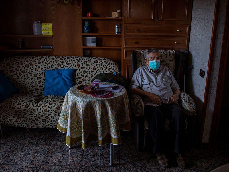 Virus_Outbreak_Spains_Most_Vulnerable