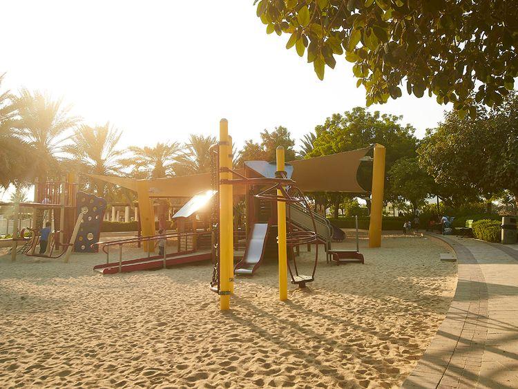 Barsha-Pond-Park00005_2.jpg
