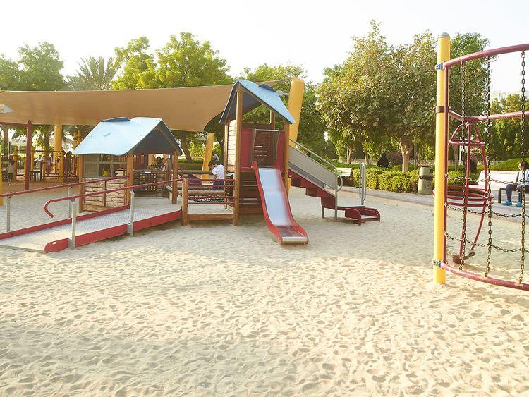 Barsha-Pond-Park00008_3.jpg