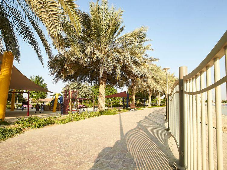 Barsha-Pond-Park00015_4.jpg