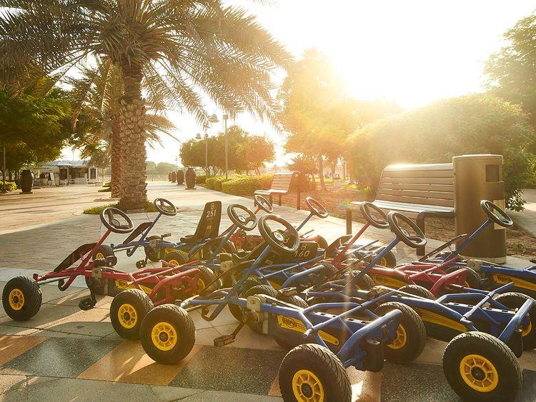 Barsha-Pond-Park00028_6.jpg
