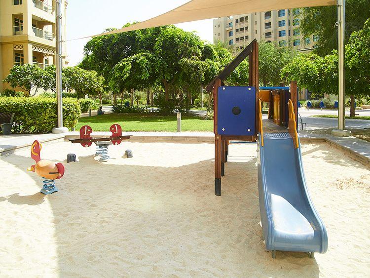 Itihad-Park00012_18.jpg