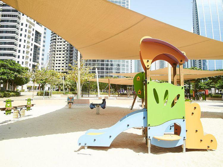 JLT-Park00017_29.jpg
