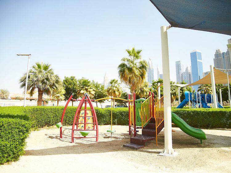 Khazzan-Park00002_33