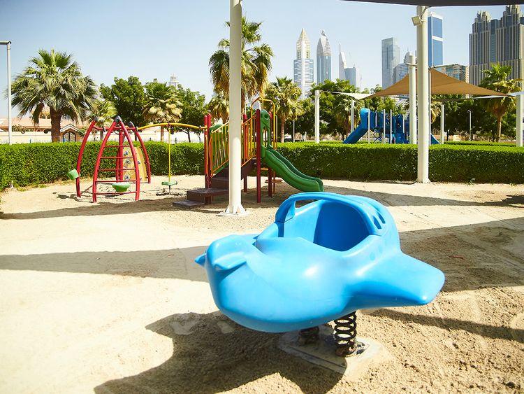 Khazzan-Park00004_34.jpg