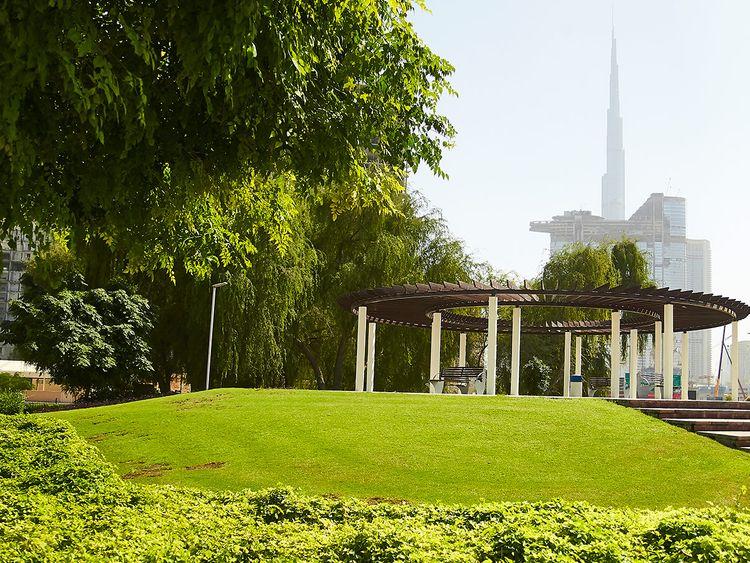 Khazzan-Park00013_37.jpg