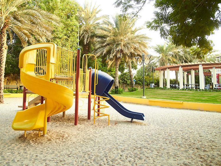 Safa-Park-2__00004_55.jpg