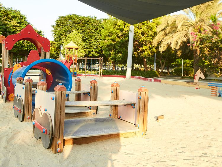 Sufouh-Park00017_60.jpg