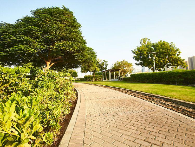 Sufouh-Park00021_61.jpg