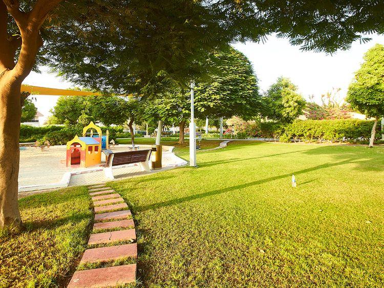 Sufouh-Park00024_62.jpg