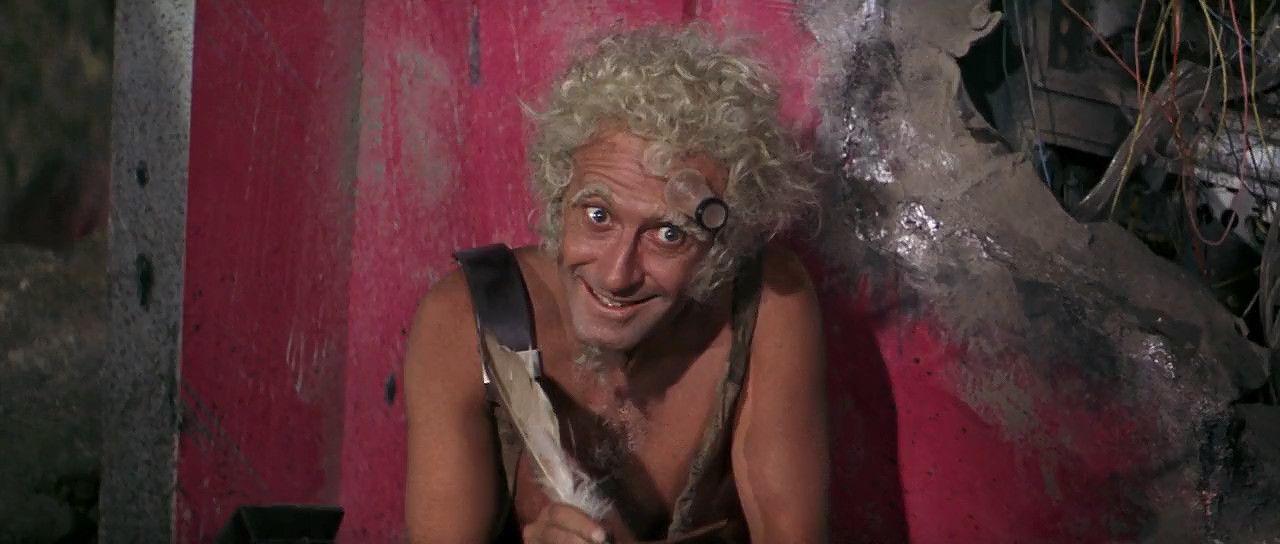TAB 200411 Marcel Marceau in Barbarella -1968-1586595150848