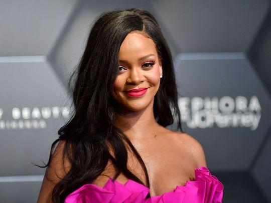 TAB 200411 Rihanna1-1586586575795
