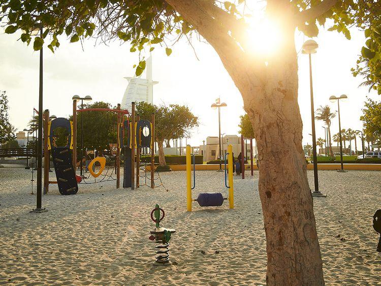 Umm-Suqeim-Park00003_70.jpg