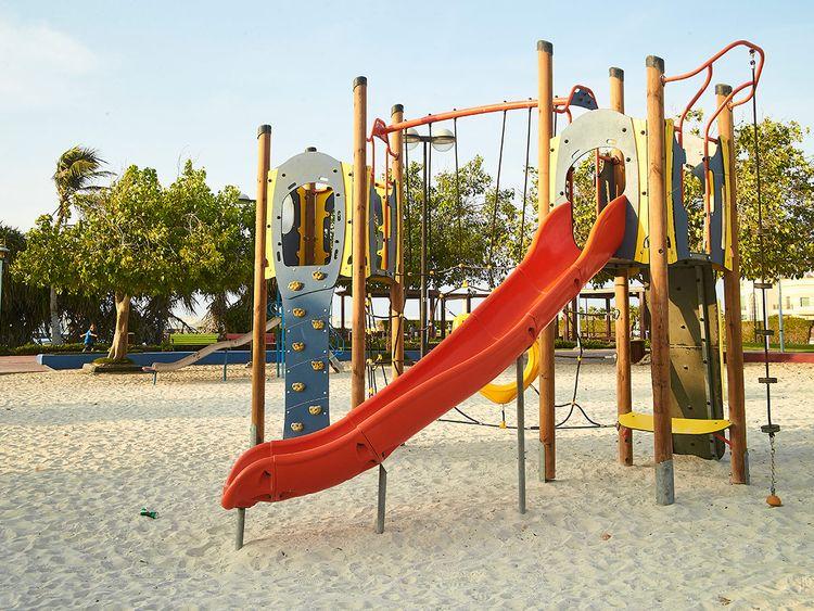 Umm-Suqeim-Park00005_71.jpg