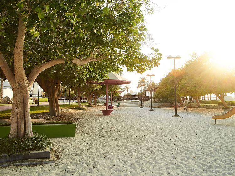 Umm-Suqeim-Park00008_72.jpg
