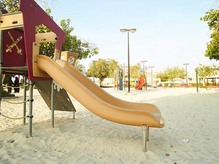 Umm-Suqeim-Park00011_73.jpg