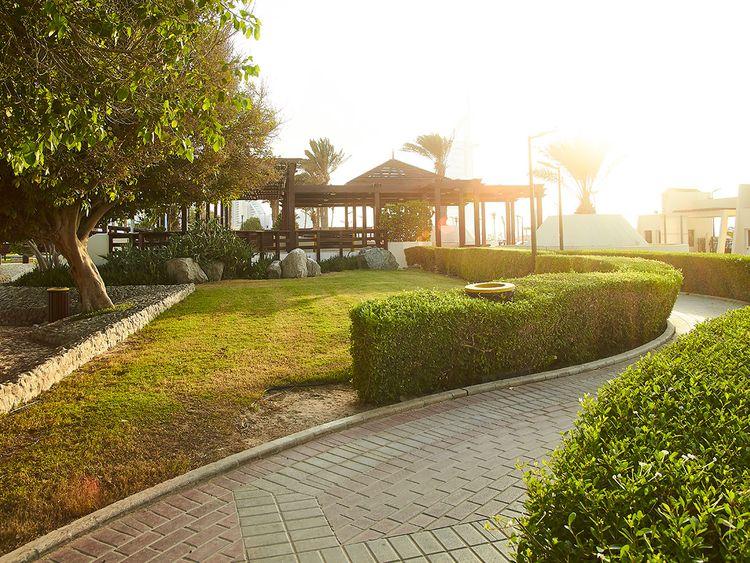 Umm-Suqeim-Park00014_74.jpg