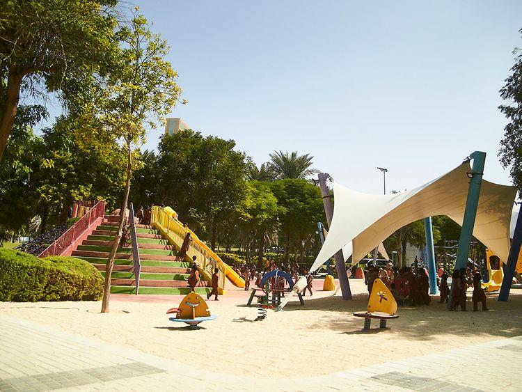 Zabeel-Park00005_76.jpg