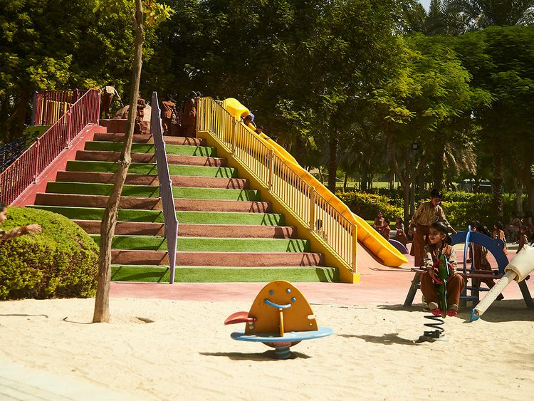 Zabeel-Park00011_78.jpg