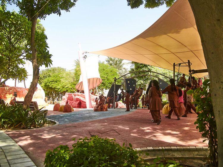 Zabeel-Park00017_79.jpg