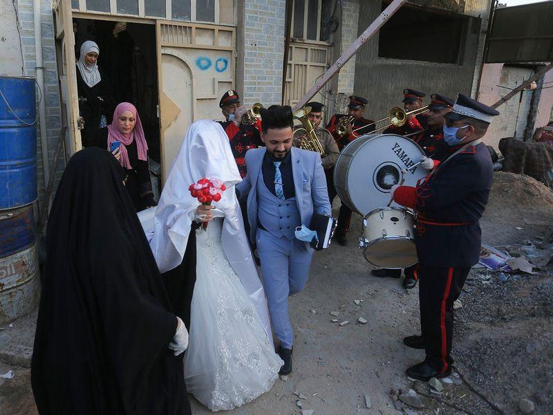 20200412_Iraq_couple