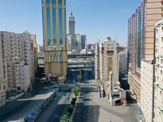 20200412_Saudi