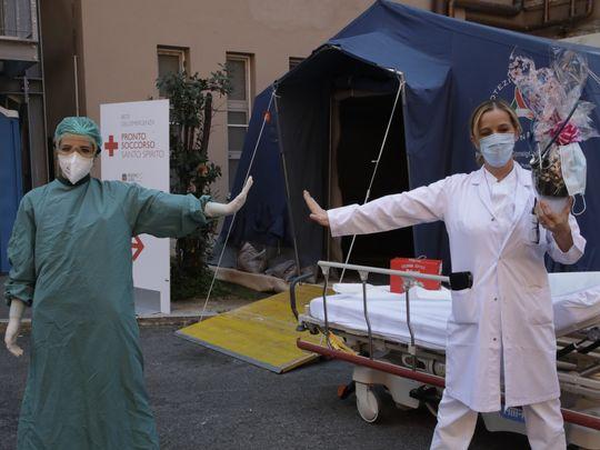 Copy of Virus_Outbreak_Italy_Easter_33647.jpg-7df7c~1-1586702551232